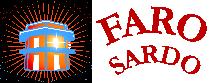 Faro Sardo Logo